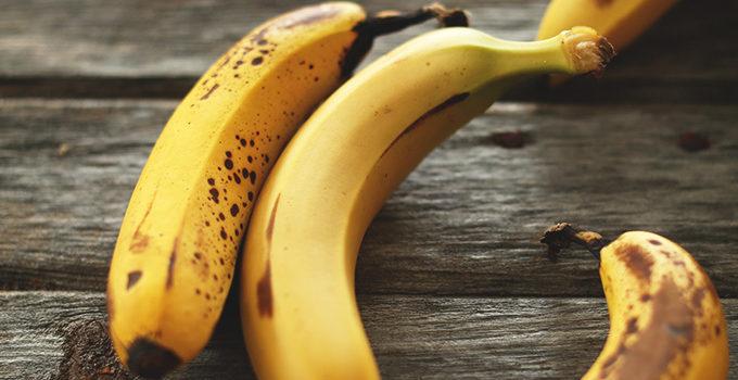 iheer_hereglej_bolohgui_banana